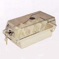 DS-350L product image