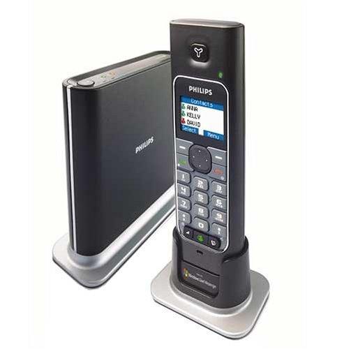Philips VOIP4331B/79