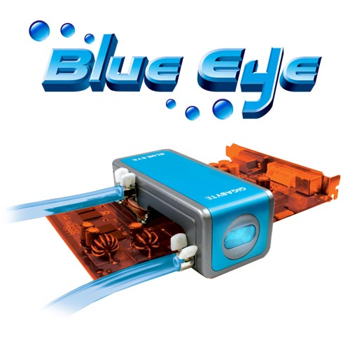 GH-WPBV1 product image