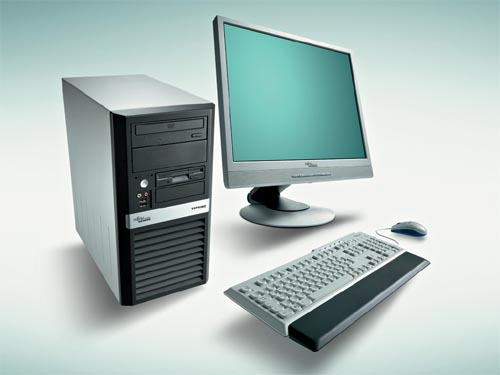 sys-basicbox product image