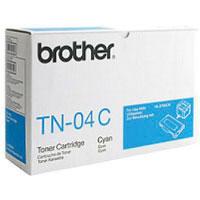 TN04C product image