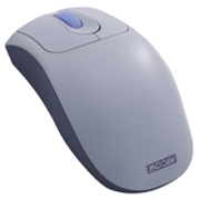 Wacom Intuos2 2D Mouse * SPECIAL *